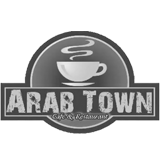city art mobile app development company